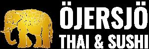 Öjersjö Thai & Sushi